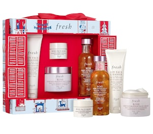 Sephora: Beauty and Skincare Gifts $75 & Under
