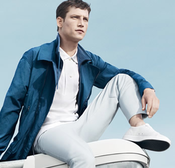 Lacoste: Best Selling Gifts For Him Under $100