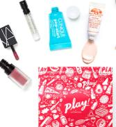Sephora: FREE samples with minimum merchandise purchase