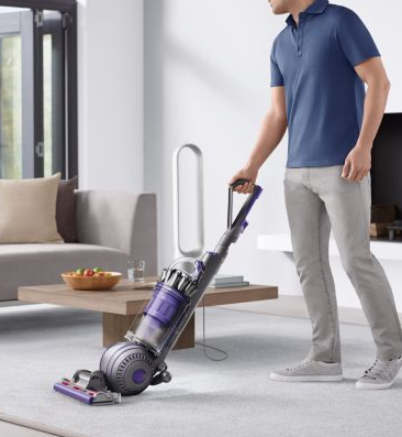 Bed Bath & Beyond: Up to $200 OFF select Dyson vacuums