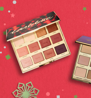 Sephora: Holiday Hooray! Receive Up to $25 OFF your purchase of $75 or more