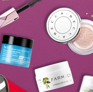 Sephora: Cyber Deluxe Bag with any $85 merchandise purchase