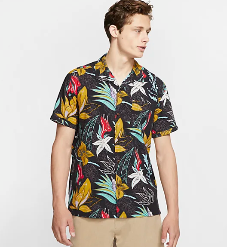 Hurley: Exclusive Sale: Save $30 on Orders of $150+