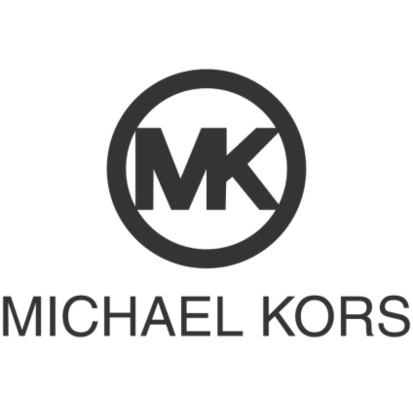 Michael Kors Canada: Up to 60% OFF Sale Styles + 25% OFF Accessories