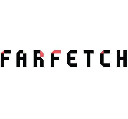 Farfetch CA: Extra 20% OFF Final Clearance