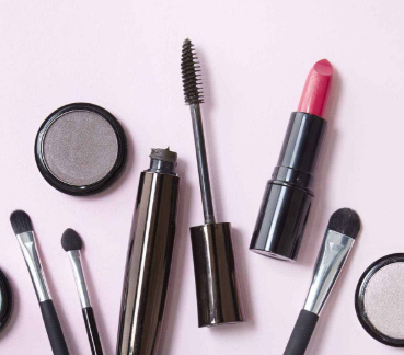 Sephora: Up to 5 Trial Size Gifts with Purchase