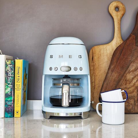 Indigo Books & Music: 25% OFF Favourite Coffee Brands