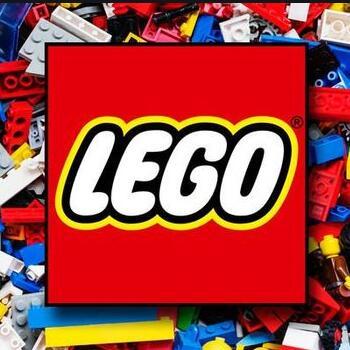 Indigo Books & Music: Up to 50% OFF Lego