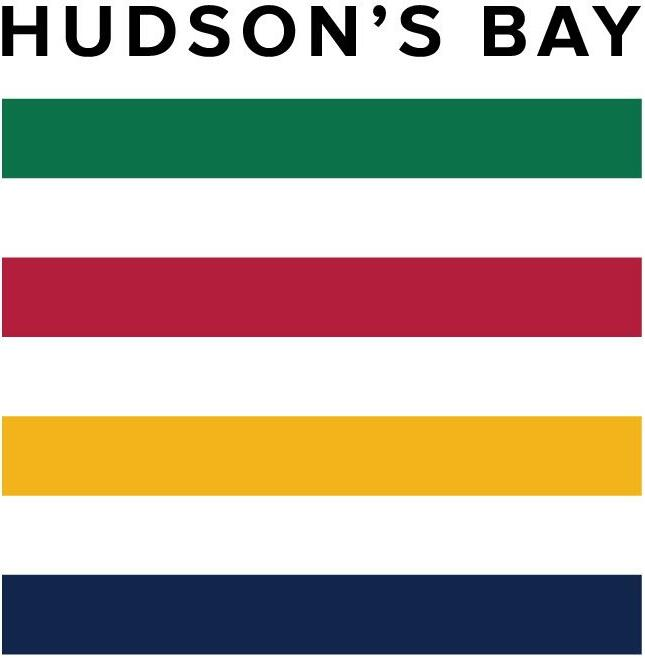 Hudson's Bay: Up to Extra 35% OFF Clearance Items