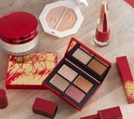 Harvey Nichols: Shop on New Arrivals on Clothes, Accessories, and Beauty