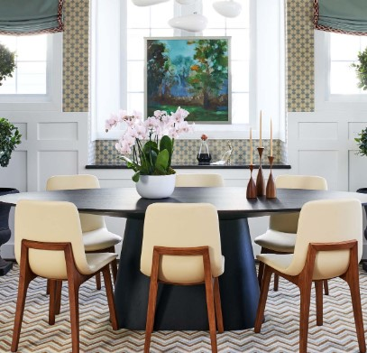 Bloomingdale's: HOME SALE! Save 20-60% On Great Selection Of Items