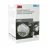 Walgreens: Surgical Masks, N95 Masks, Medical Masks, Respirator Masks, Face Masks, 3M