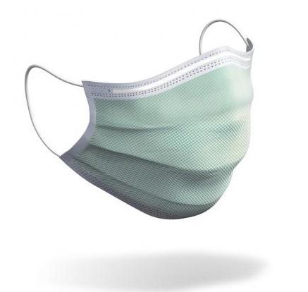 Rakuten Global Market: Surgical Masks, N95 Masks, Medical Masks, Respirator Masks, Face Masks, 3M