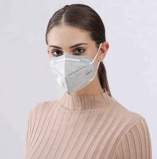 AliExpress: Surgical Masks, N95 Masks, Medical Masks, Respirator Masks, Face Masks, 3M