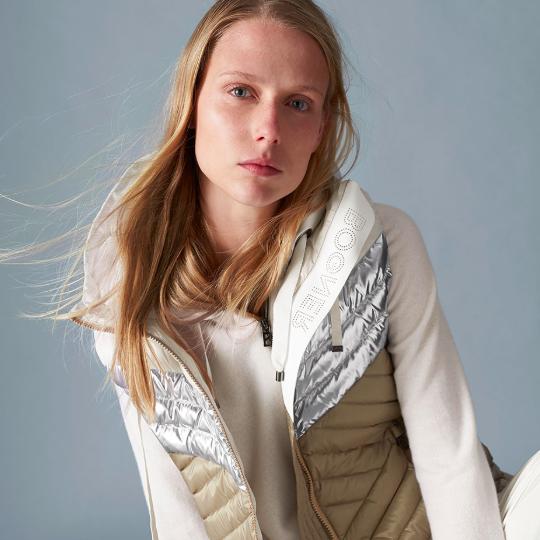 Bogner:  Save 40% OFF on Bogner Winter Collection