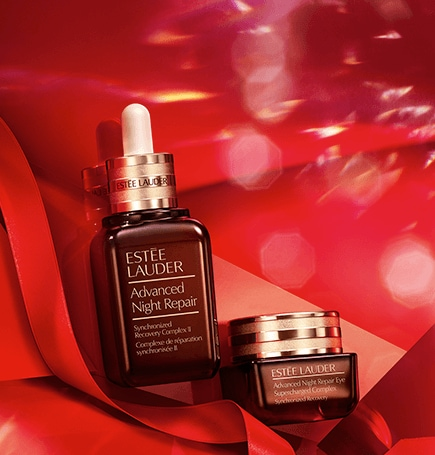Hudson's Bay: Free 7-Piece Gift (A $170 value) with Any $68+ Estee Lauder Purchase