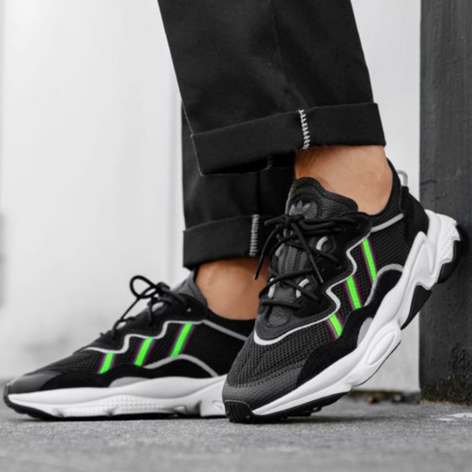 Urban Outfitters: Up to 40% OFF Adidas Sale