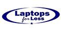 Laptops For Less