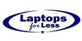 Laptops For Less