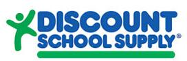 discountschoolsupply