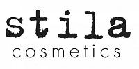 stilacosmetics