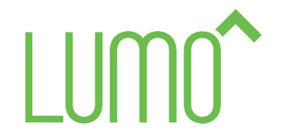 Lumo Body Tech