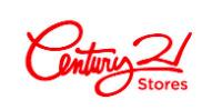 Century 21 Department Stores