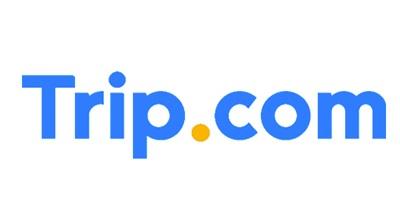 Trip.com  (Global)