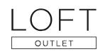 outlet.loft