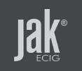 JAK ECIG - epic vapor