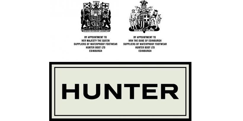 Hunter Canada