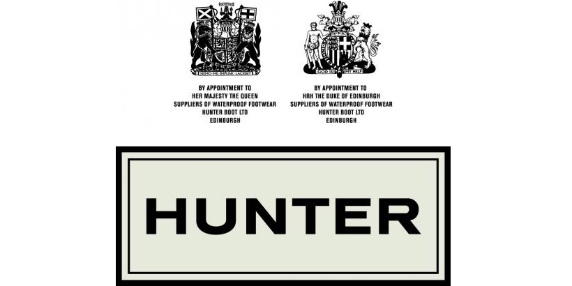 hunterbootsca