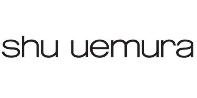 Shu Uemura Canada