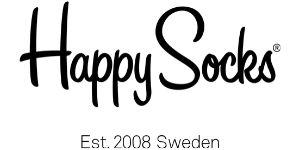 happysocksau