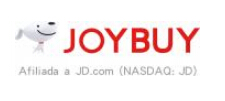joybuy_au