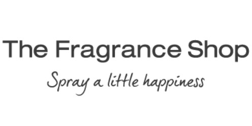 thefragranceshop