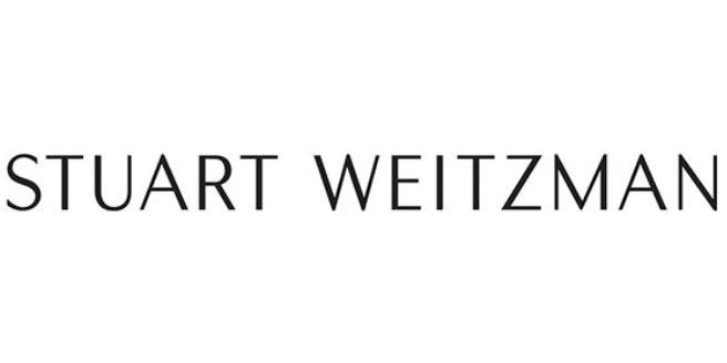 Stuart Weitzman EU
