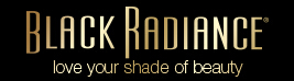 Black Radiance Beauty