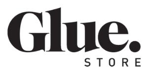 Glue Store