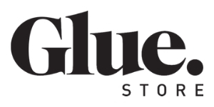 Glue Store: 25% Off EVERYTHING!