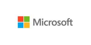 Microsoft AU