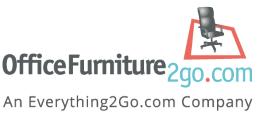 OfficeFurniture2Go