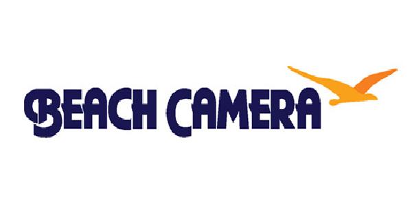 BeachCamera