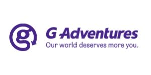 gadventures