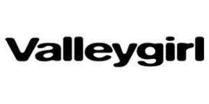 valleygirl