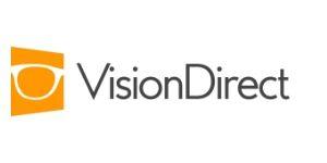 visiondirectau