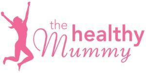 healthymummy