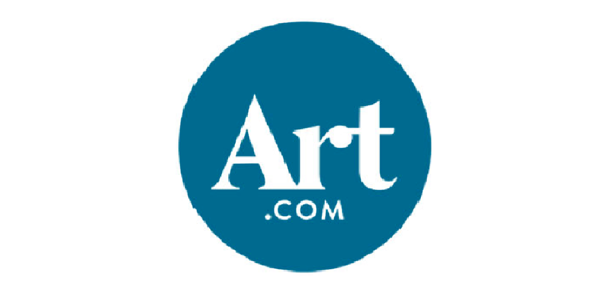Art.com