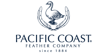 Pacific Coast Feather Company
