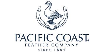 Pacific Coast Feather Company